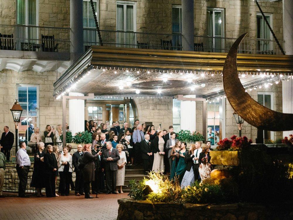Thorncrown Chapel Crescent Hotel Wedding Arkansas_2000.jpg
