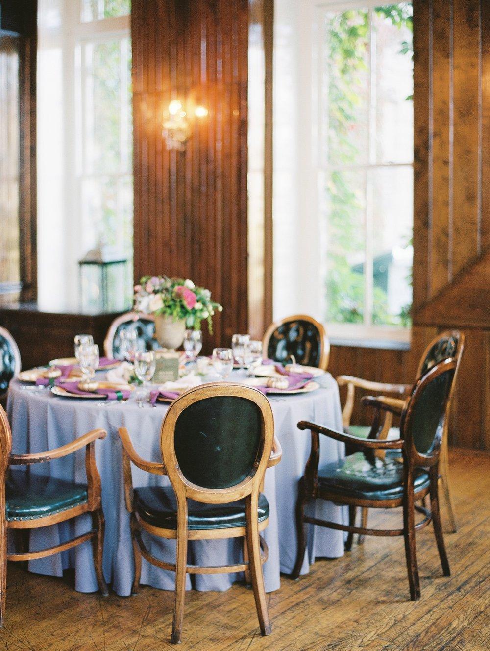 Thorncrown Chapel Crescent Hotel Wedding Arkansas_2003.jpg