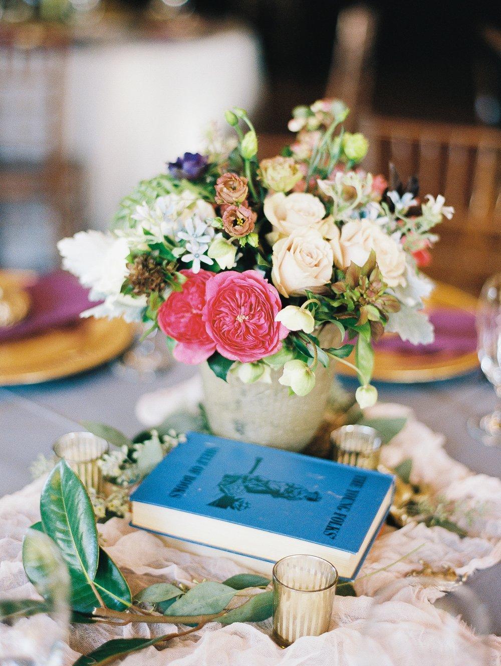 Thorncrown Chapel Crescent Hotel Wedding Arkansas_2006.jpg