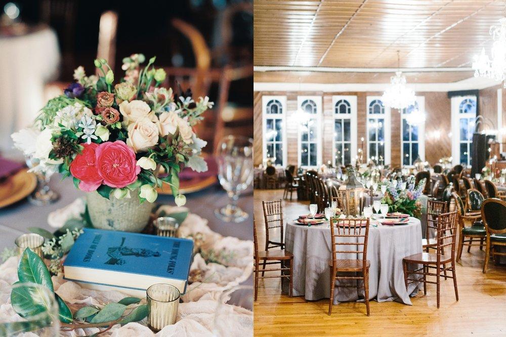 Thorncrown Chapel Crescent Hotel Wedding Arkansas_2012.jpg