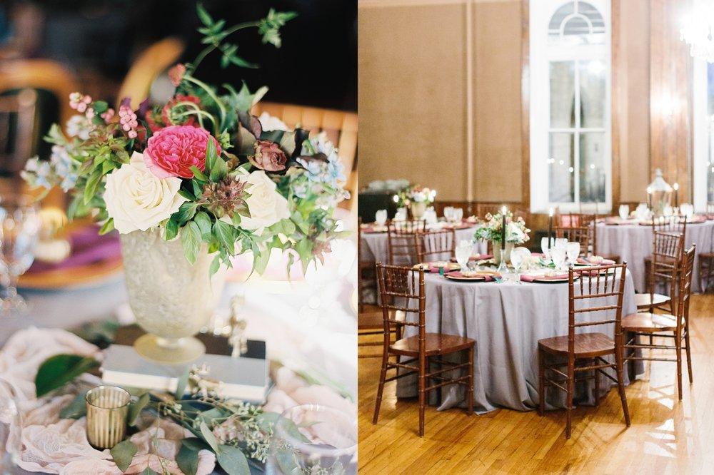 Thorncrown Chapel Crescent Hotel Wedding Arkansas_2014.jpg