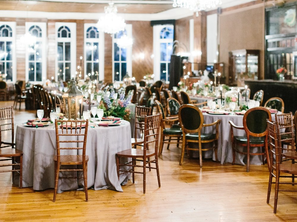 Thorncrown Chapel Crescent Hotel Wedding Arkansas_2016.jpg