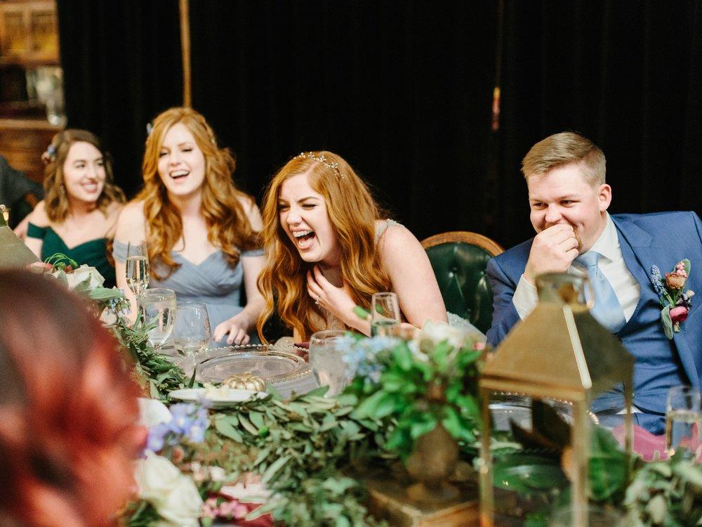 Thorncrown Chapel Crescent Hotel Wedding Arkansas_2018.jpg