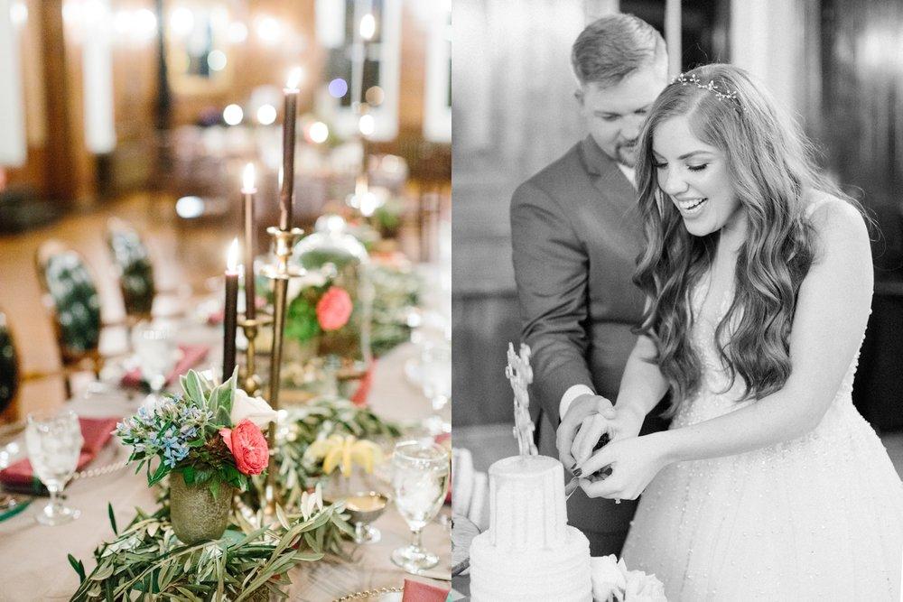 Thorncrown Chapel Crescent Hotel Wedding Arkansas_2020.jpg