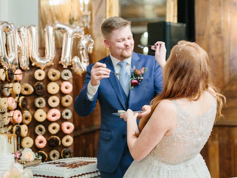 Thorncrown Chapel Crescent Hotel Wedding Arkansas_2021.jpg