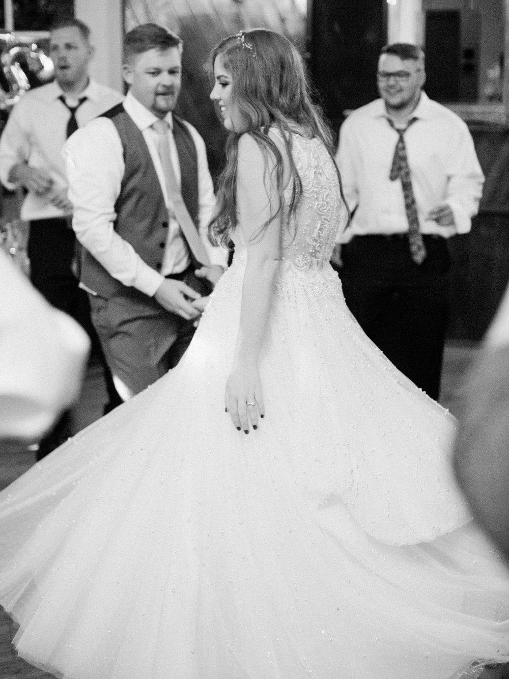 Thorncrown Chapel Crescent Hotel Wedding Arkansas_2025.jpg