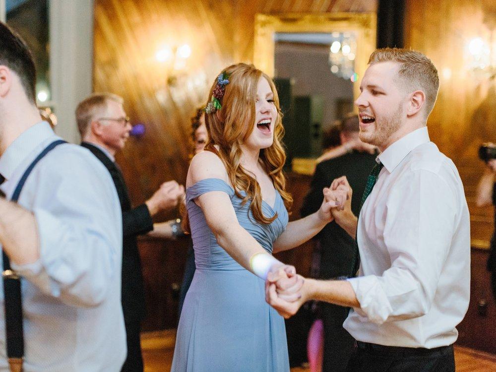 Thorncrown Chapel Crescent Hotel Wedding Arkansas_2027.jpg