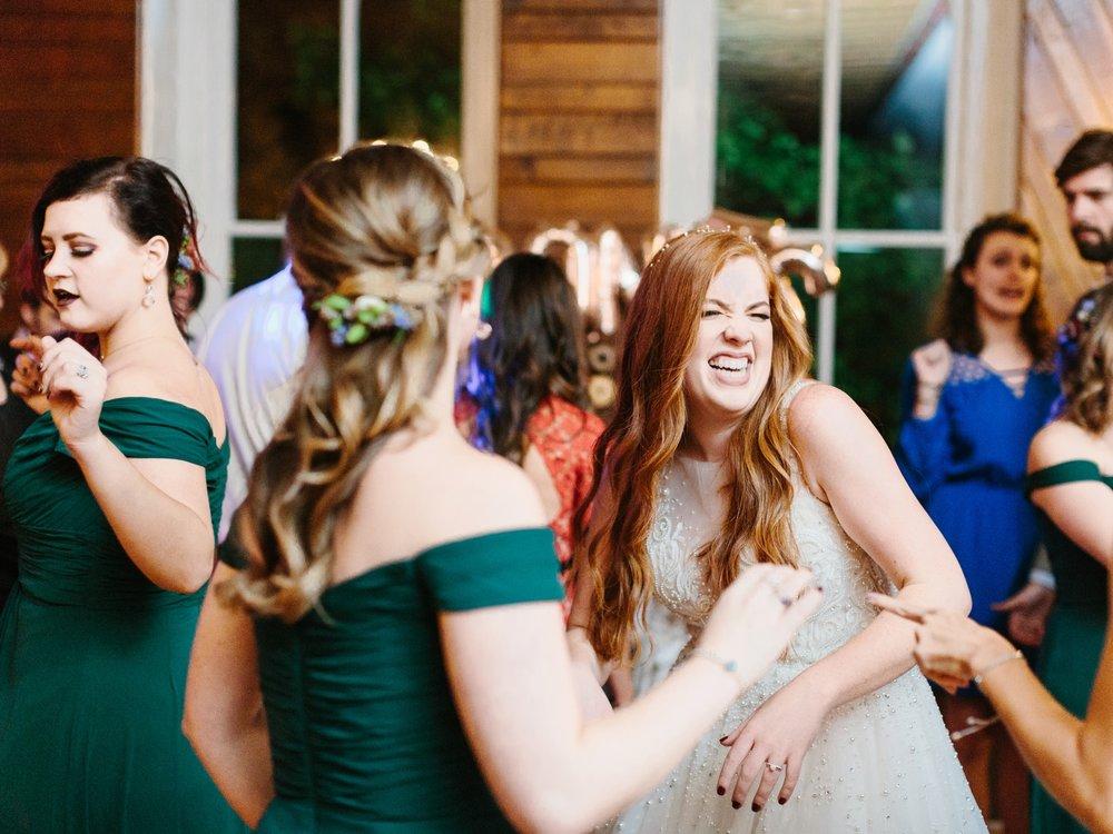 Thorncrown Chapel Crescent Hotel Wedding Arkansas_2031.jpg