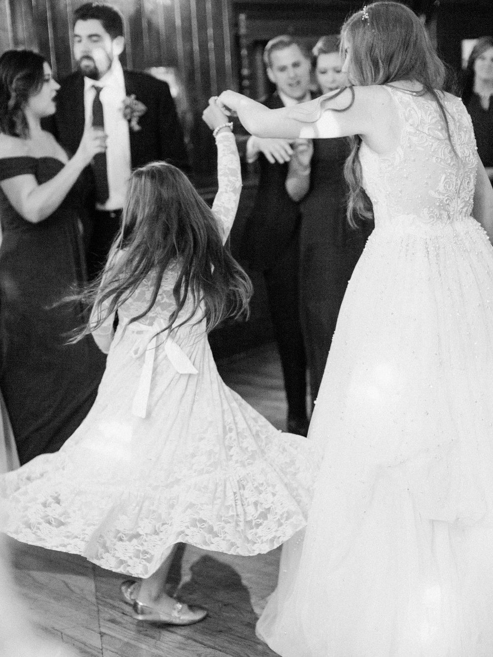 Thorncrown Chapel Crescent Hotel Wedding Arkansas_2032.jpg