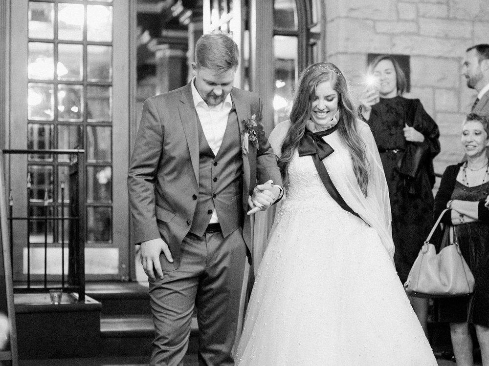 Thorncrown Chapel Crescent Hotel Wedding Arkansas_2036.jpg