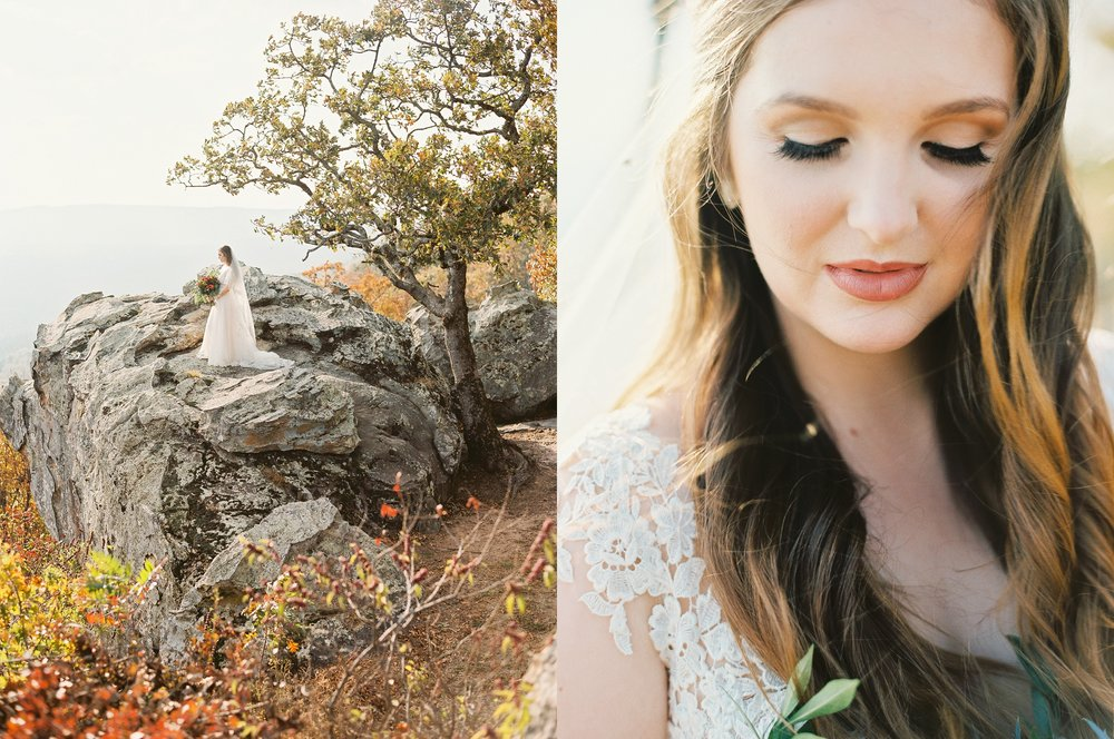 Wintry Petit Jean Mountain Bridal Session_2041.jpg
