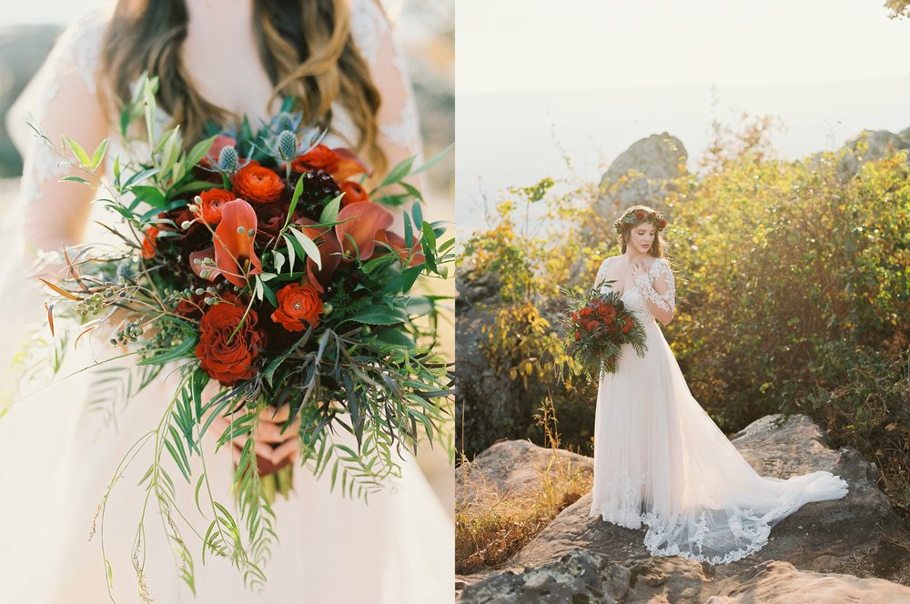 Wintry Petit Jean Mountain Bridal Session_2049.jpg