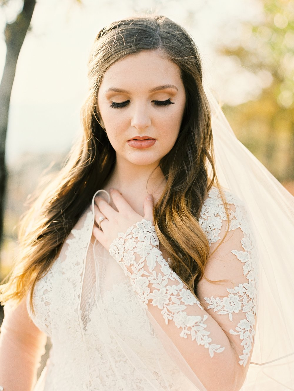 Wintry Petit Jean Mountain Bridal Session_2054.jpg
