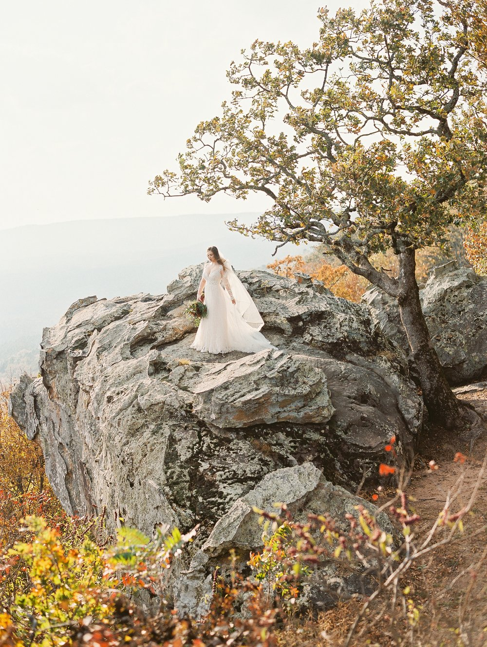 Wintry Petit Jean Mountain Bridal Session_2056.jpg
