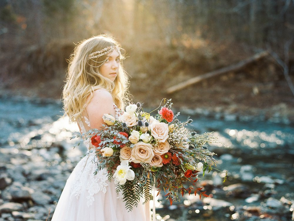 Winter Bridal Kings Canyon Arkansas_2222.jpg