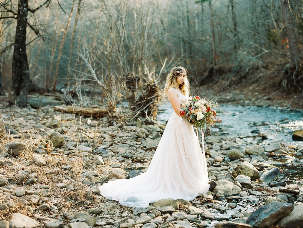 Winter Bridal Kings Canyon Arkansas_2229.jpg