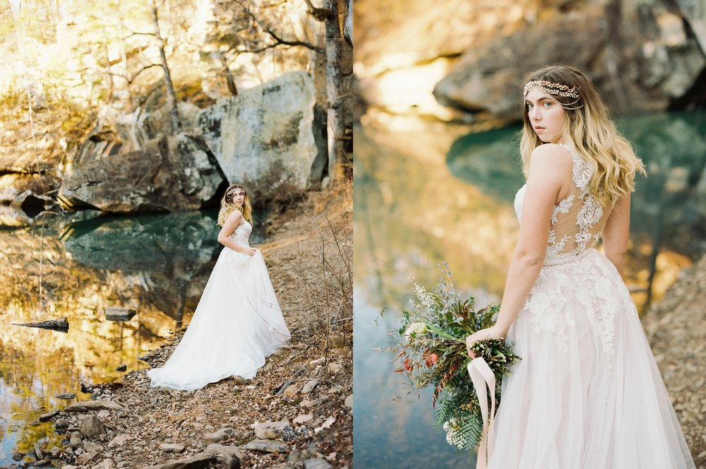 Winter Bridal Kings Canyon Arkansas_2232.jpg