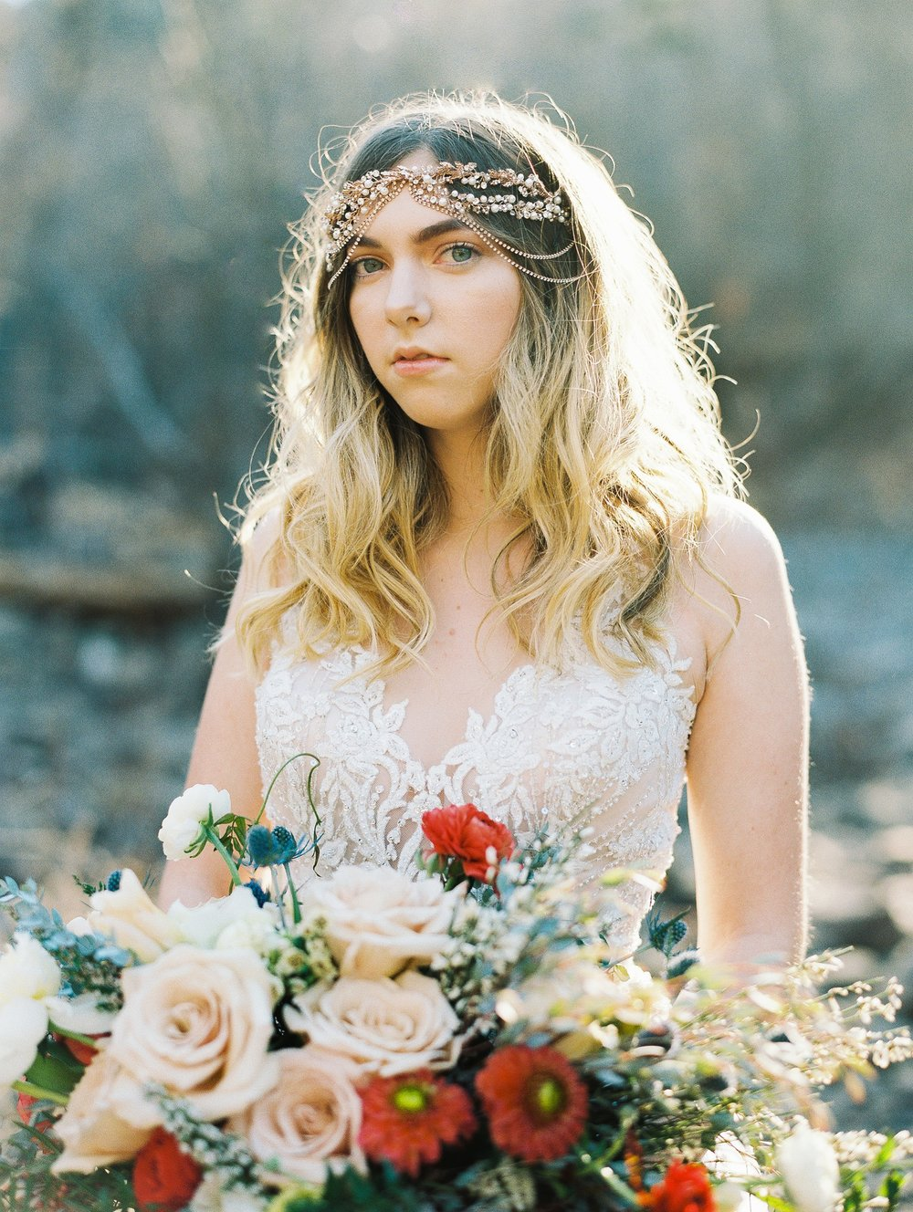 Winter Bridal Kings Canyon Arkansas_2234.jpg