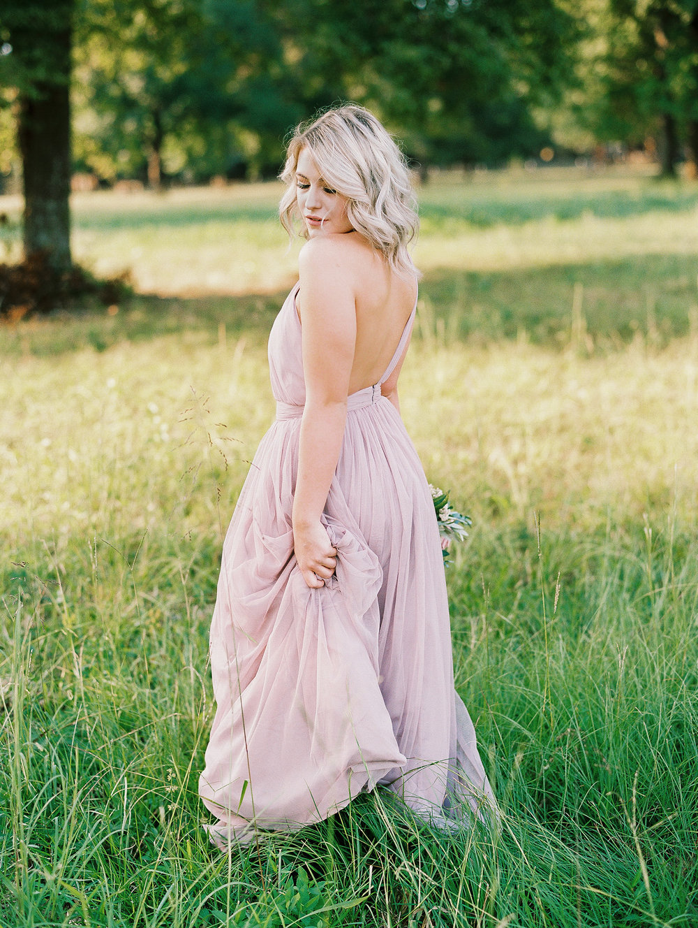 Arkansas Wedding Photographer-3.jpg