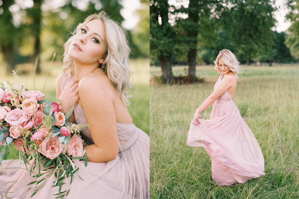 Arkansas Wedding Photographer-7.jpg