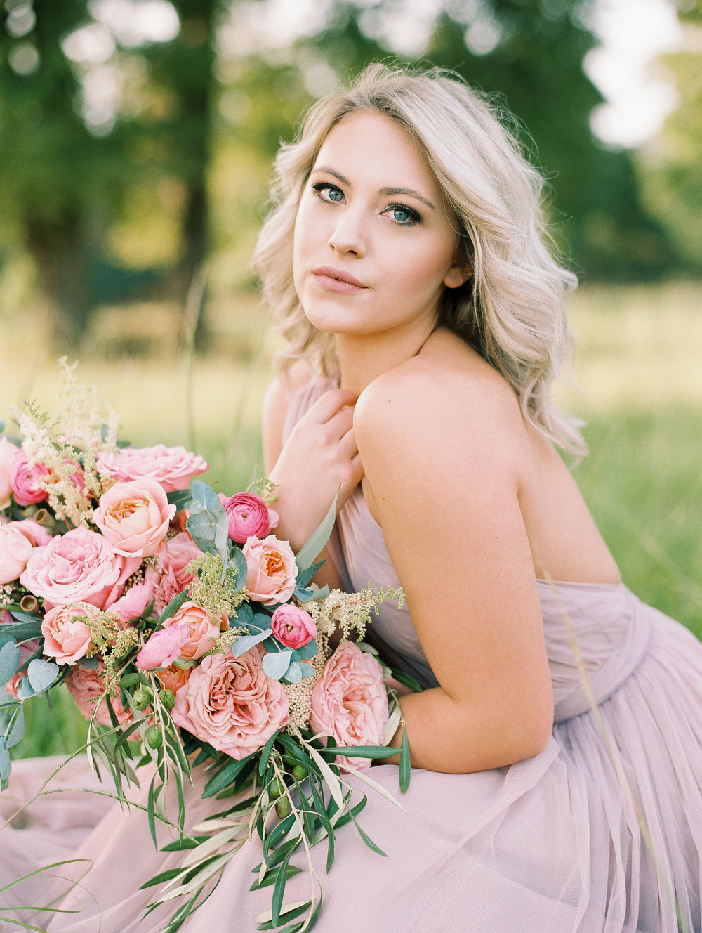 Arkansas Wedding Photographer-8.jpg