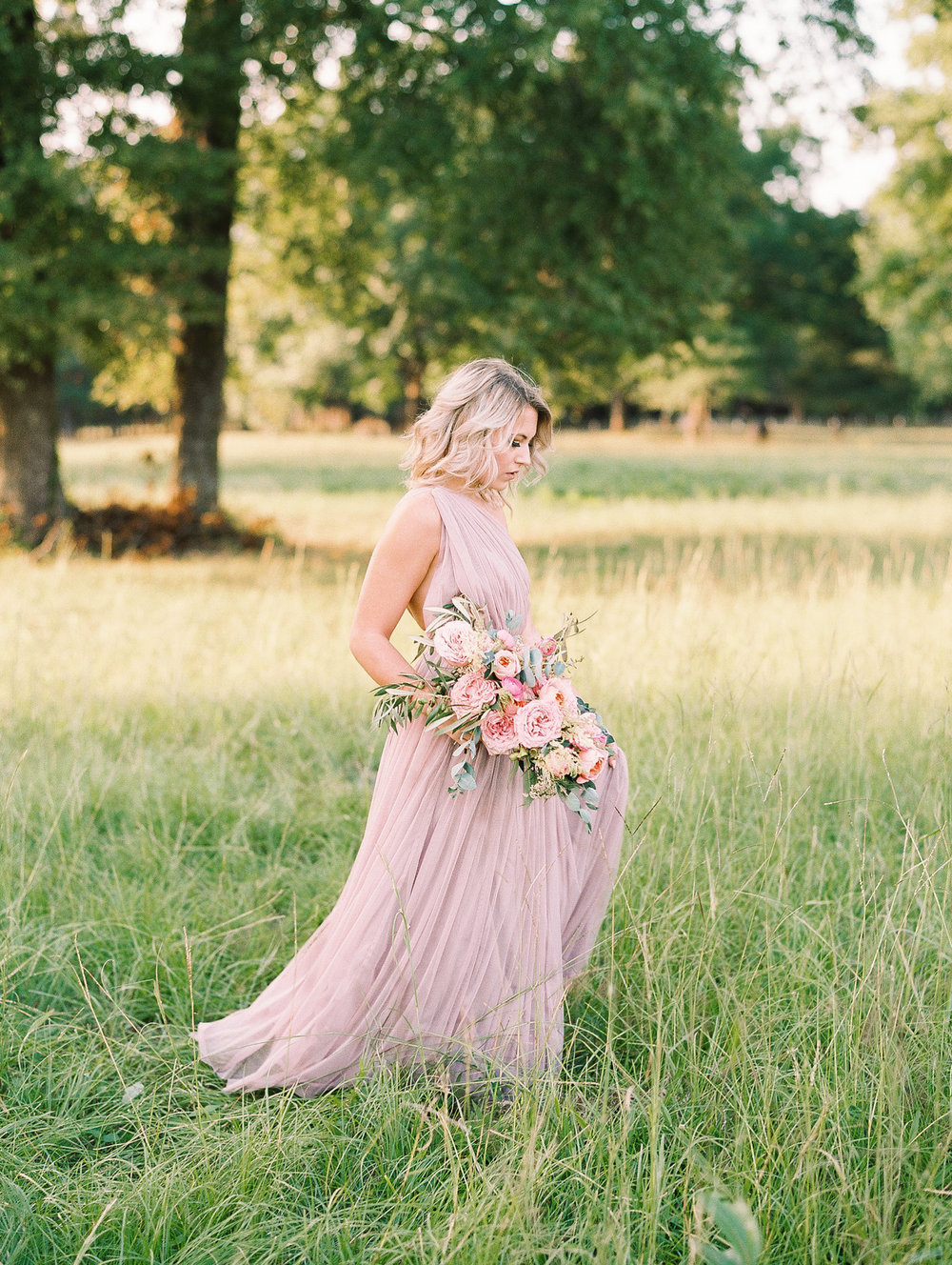 Arkansas Wedding Photographer-15.jpg