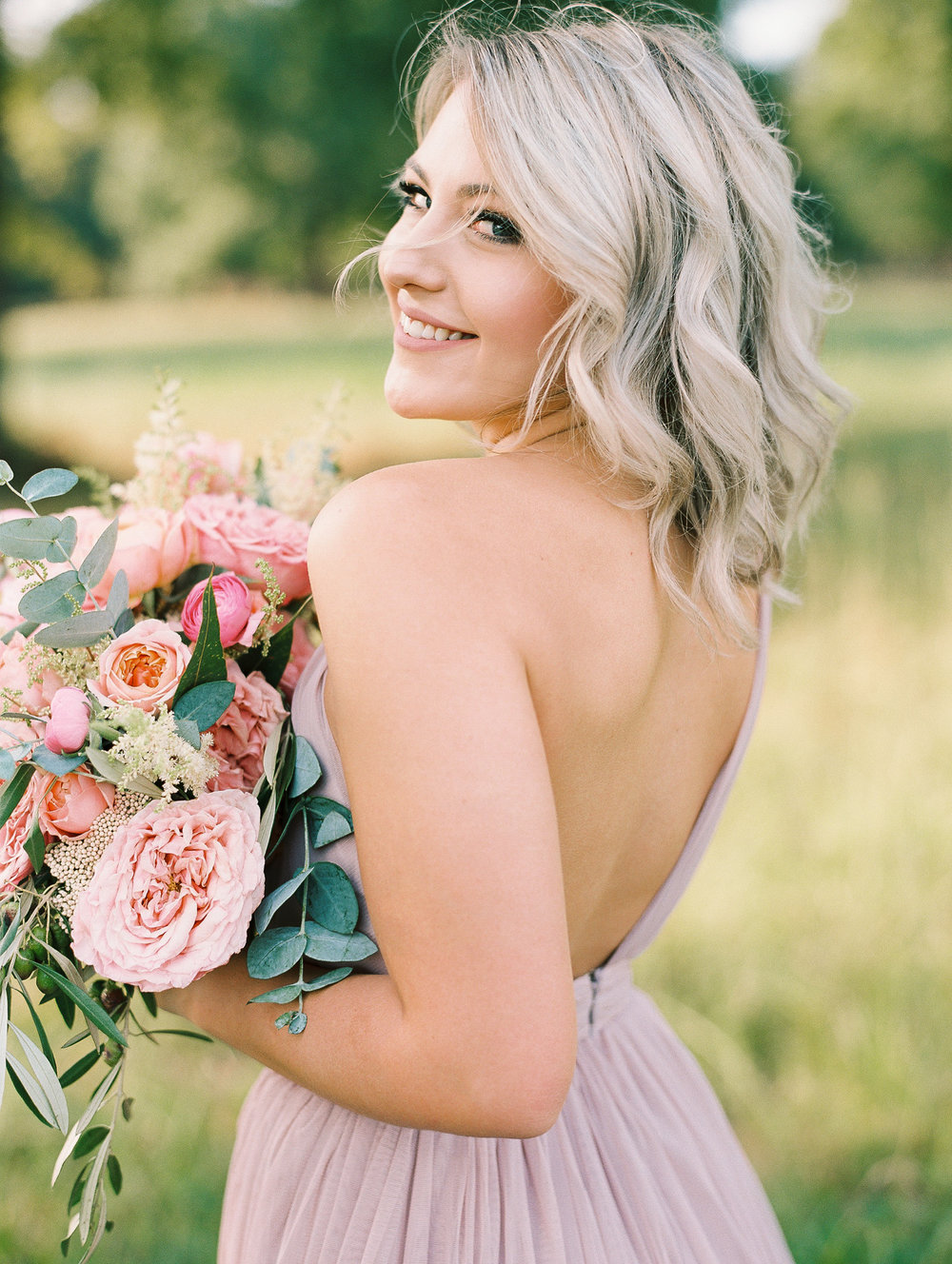 Arkansas Wedding Photographer-23.jpg