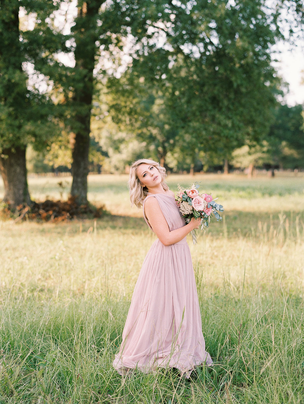 Arkansas Wedding Photographer-24.jpg