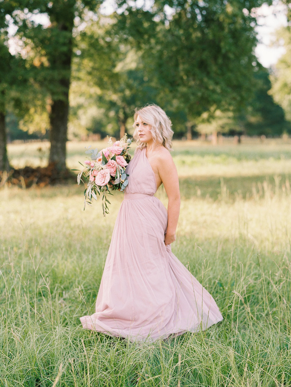Arkansas Wedding Photographer-29.jpg