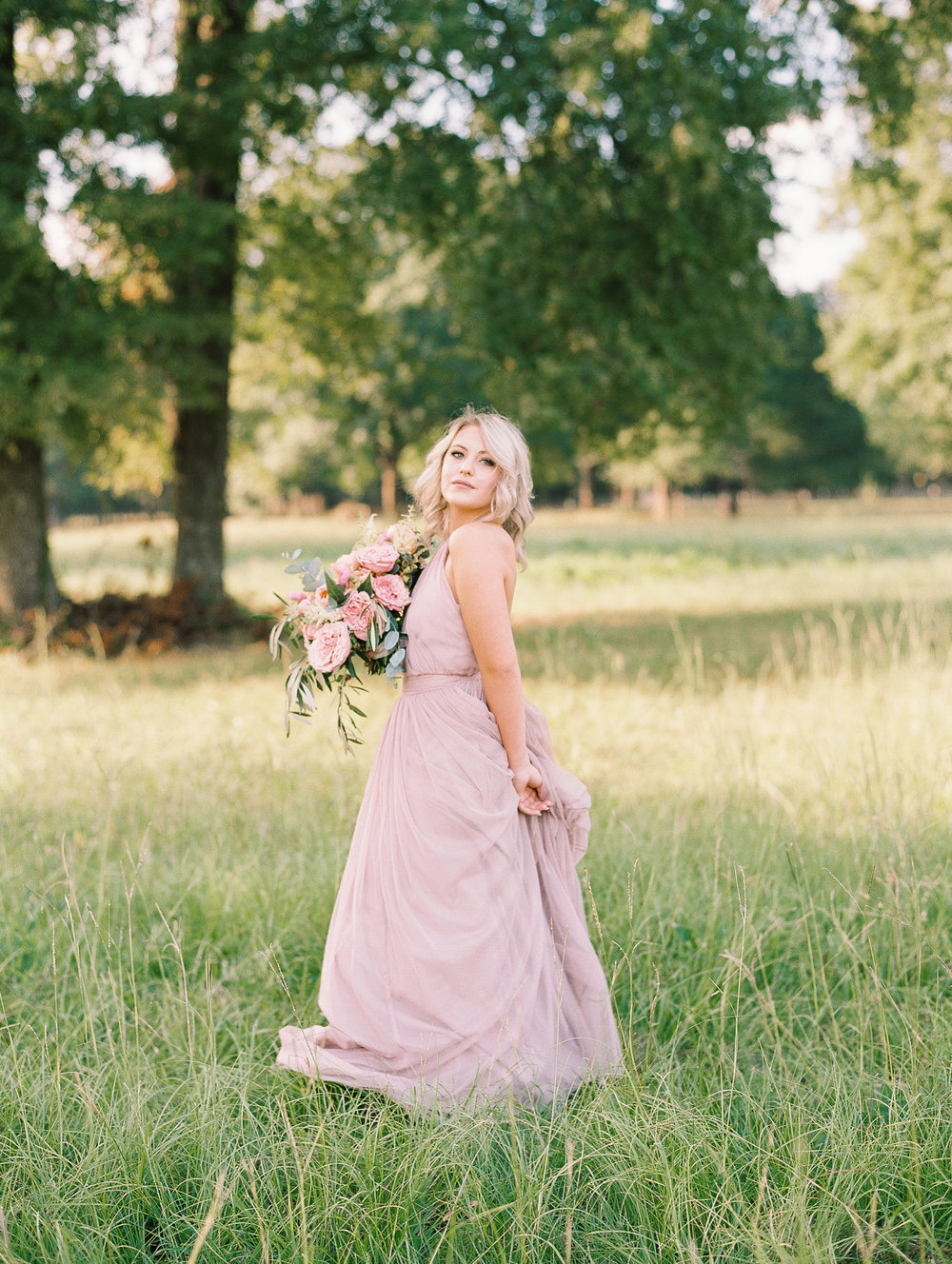 Arkansas Wedding Photographer-30.jpg