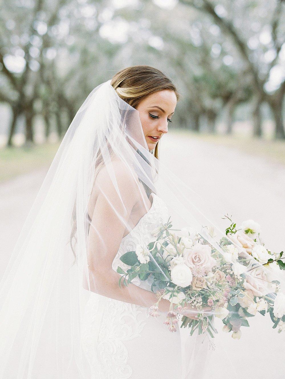 Savannah Georgia Wedding Photographer_0052.jpg