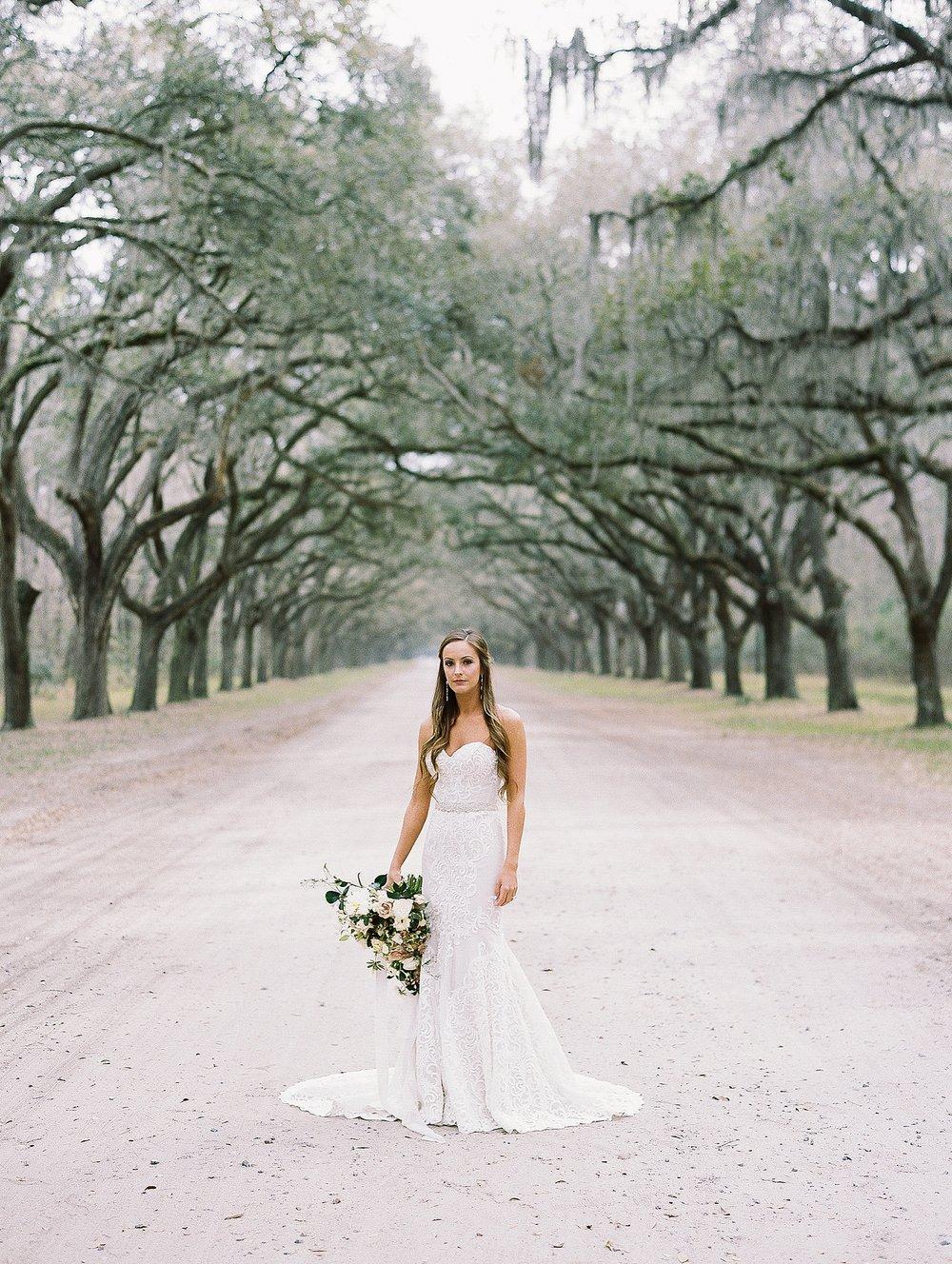 Savannah Georgia Wedding Photographer_0051.jpg