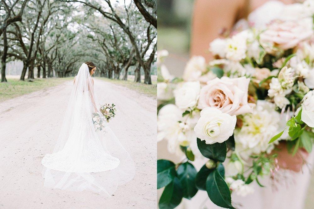 Savannah Georgia Wedding Photographer_0053.jpg