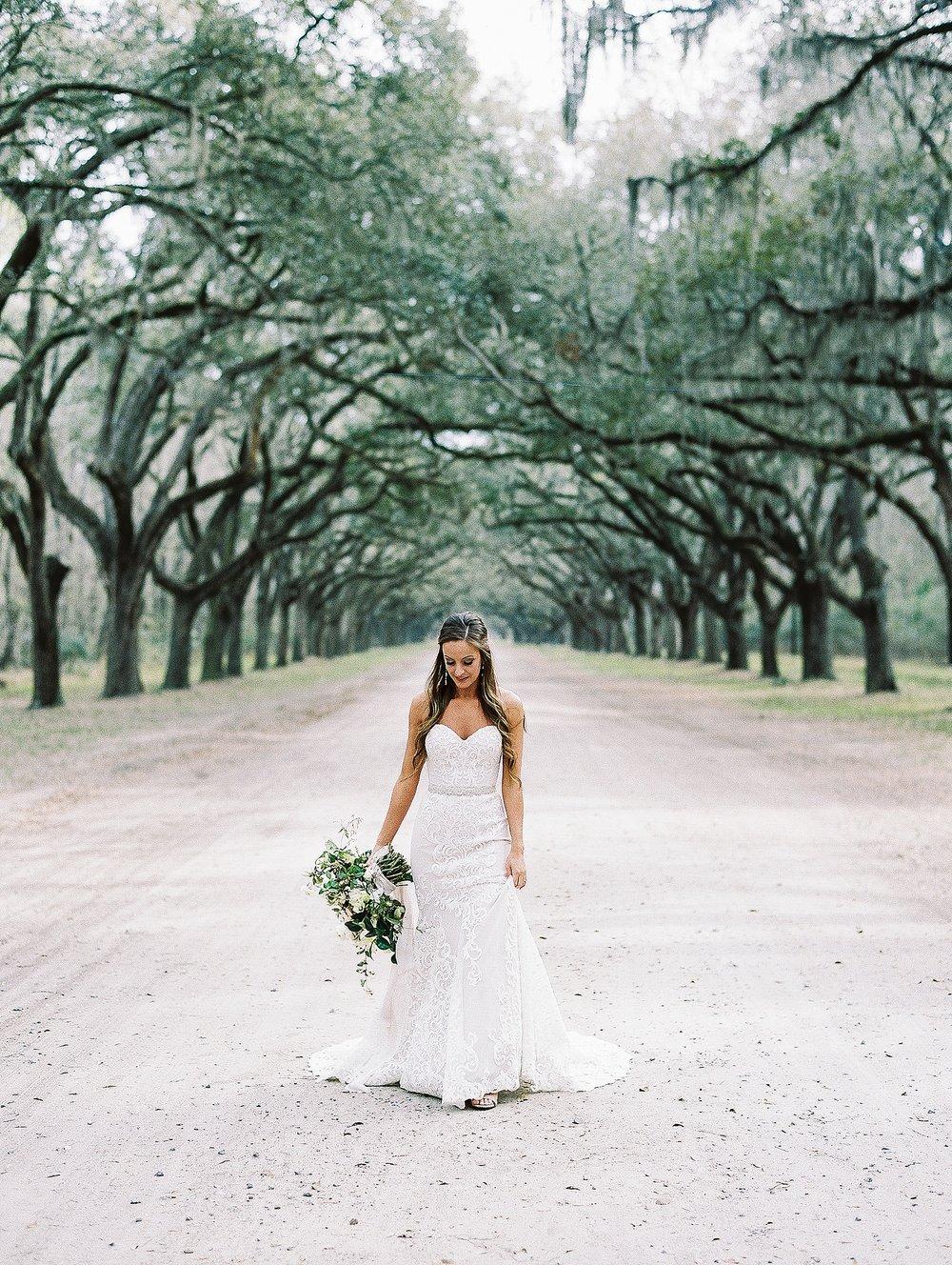Savannah Georgia Wedding Photographer_0055.jpg