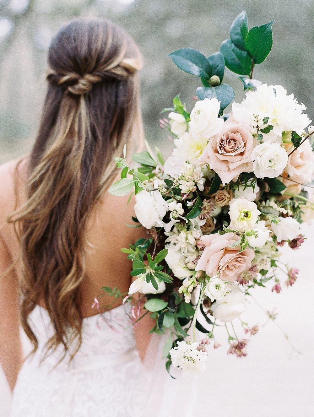 Savannah Georgia Wedding Photographer_0056.jpg