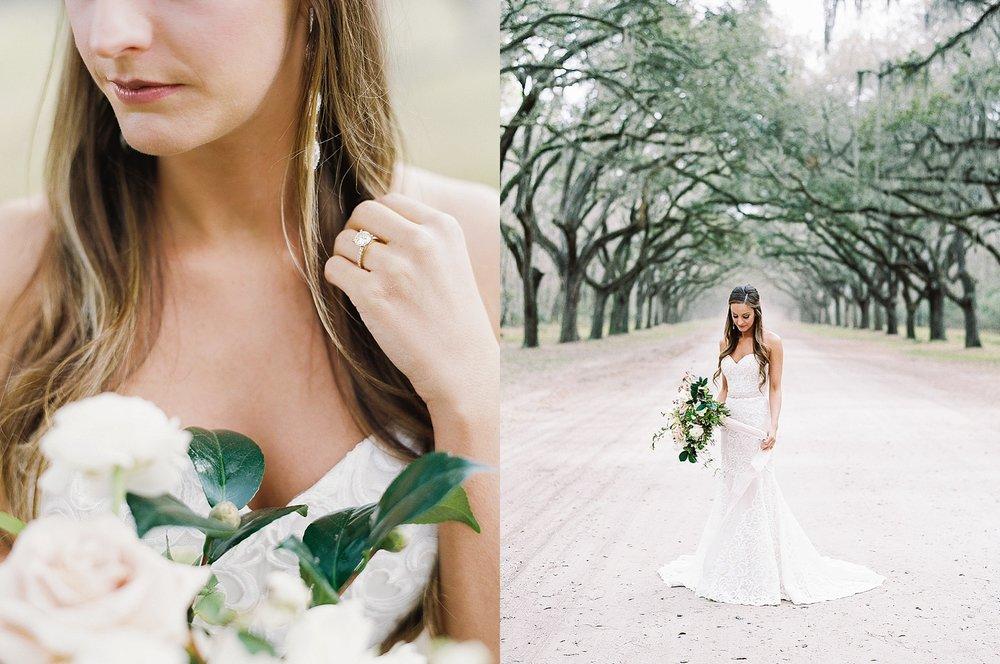 Savannah Georgia Wedding Photographer_0058.jpg