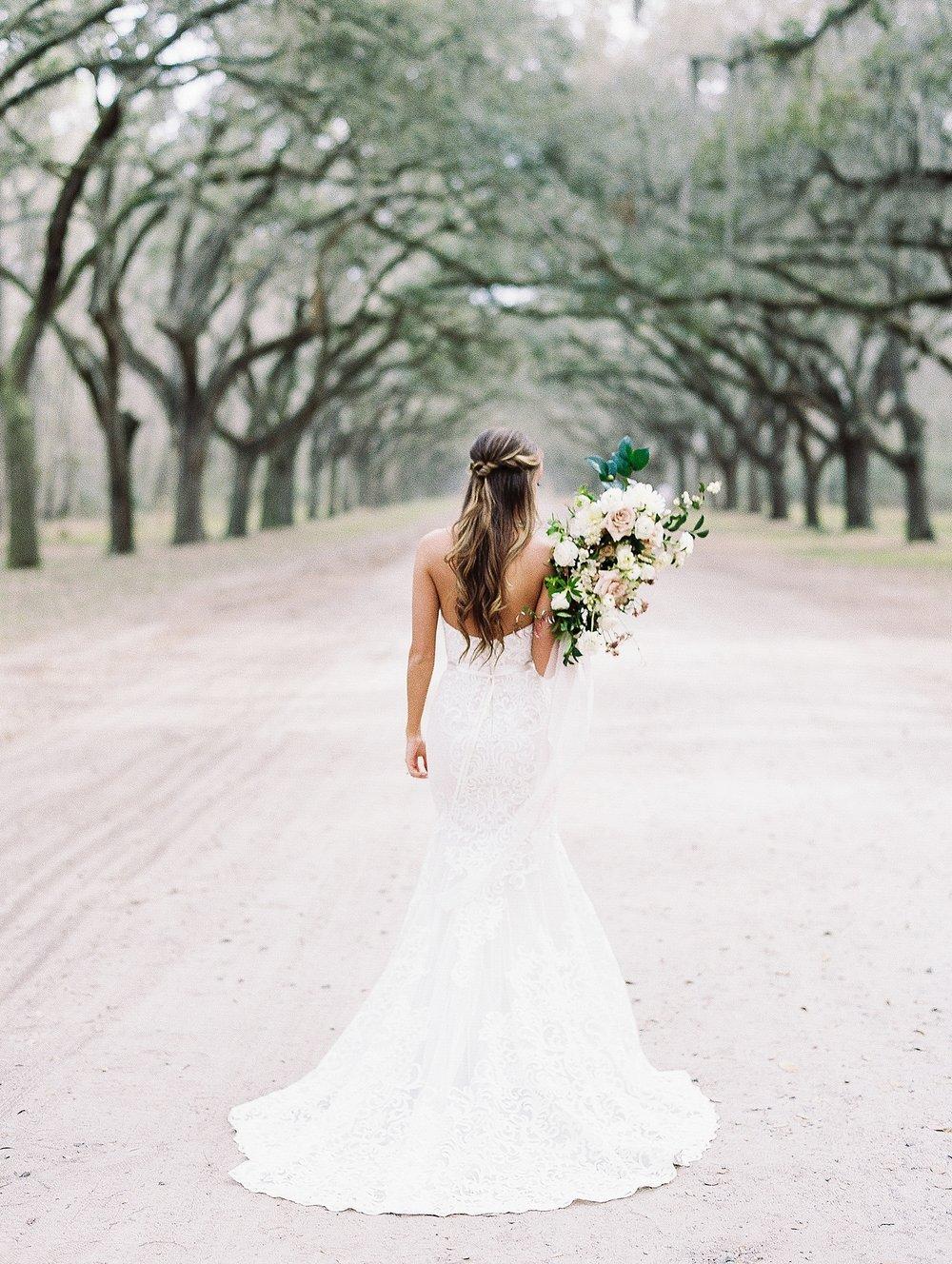 Savannah Georgia Wedding Photographer_0060.jpg