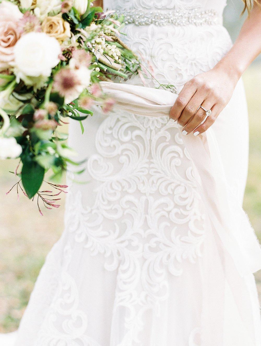 Savannah Georgia Wedding Photographer_0061.jpg