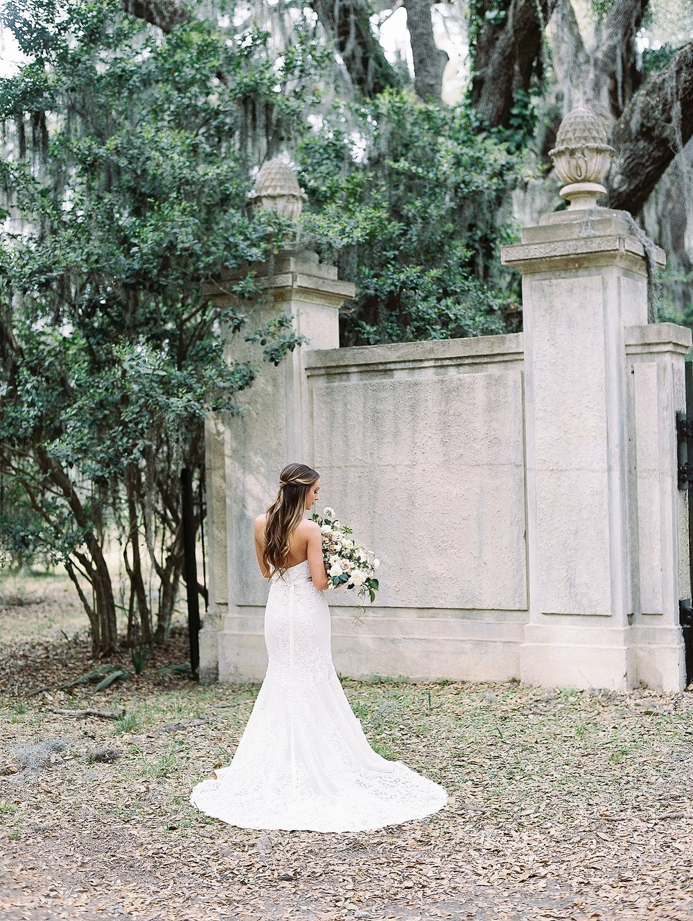 Savannah Georgia Wedding Photographer_0064.jpg