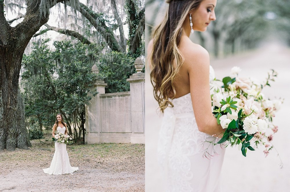 Savannah Georgia Wedding Photographer_0066.jpg