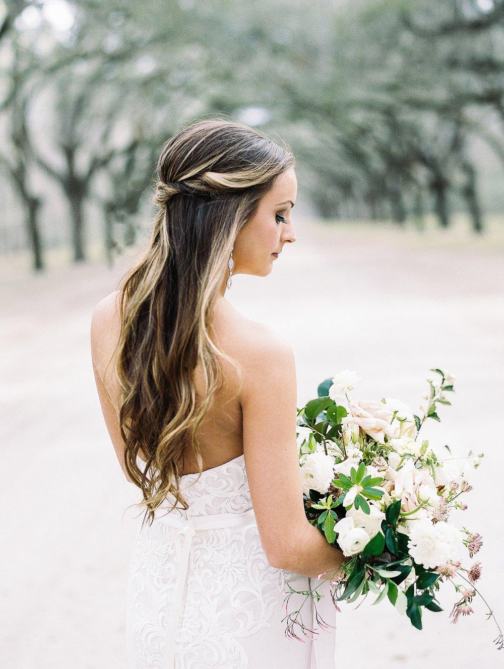 Savannah Georgia Wedding Photographer_0067.jpg