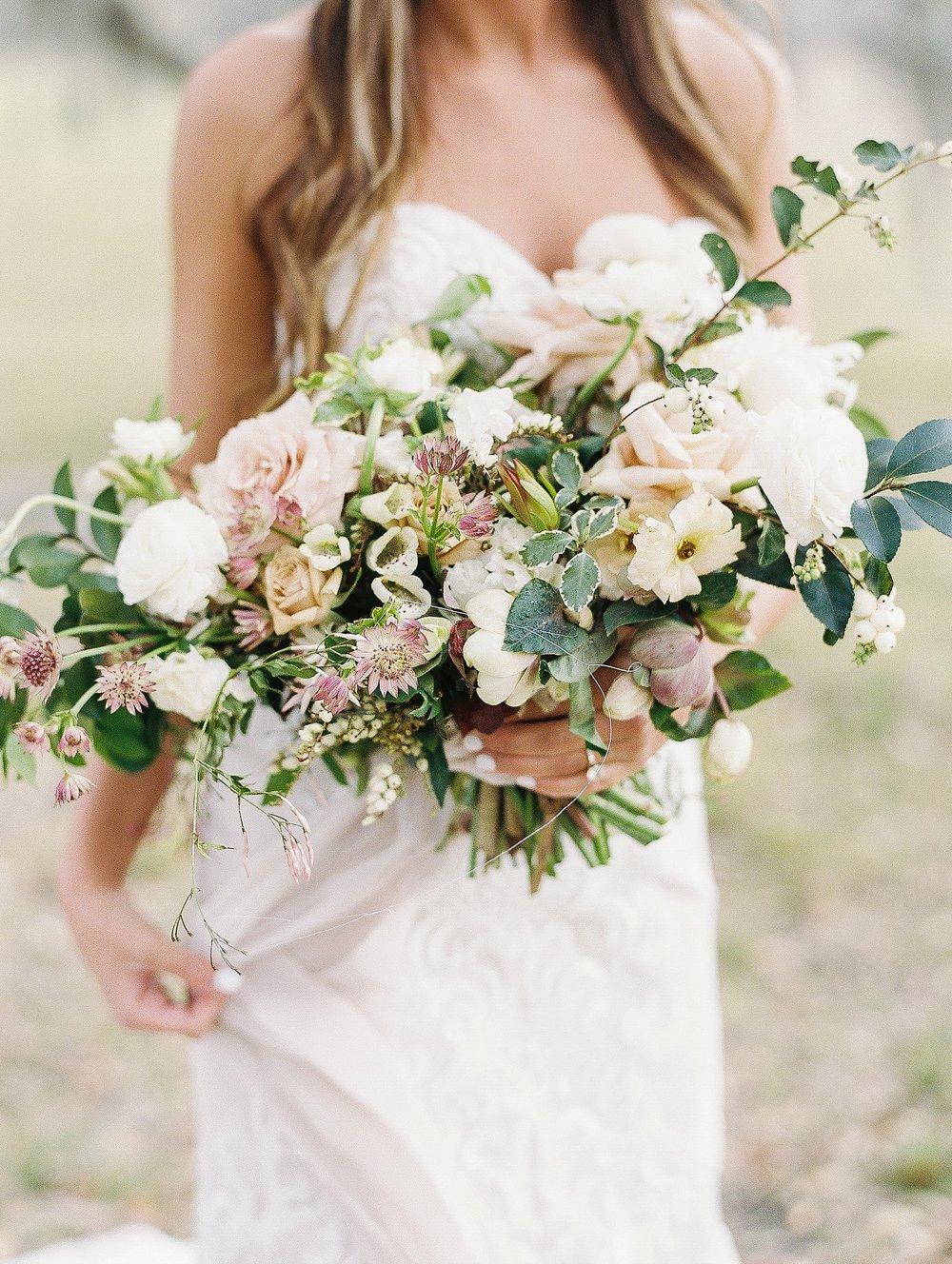 Savannah Georgia Wedding Photographer_0068.jpg