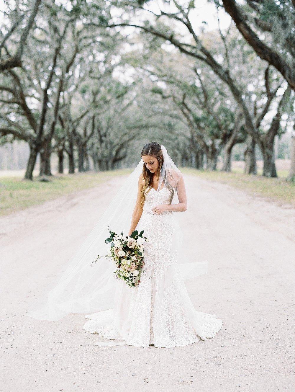 Savannah Georgia Wedding Photographer_0069.jpg