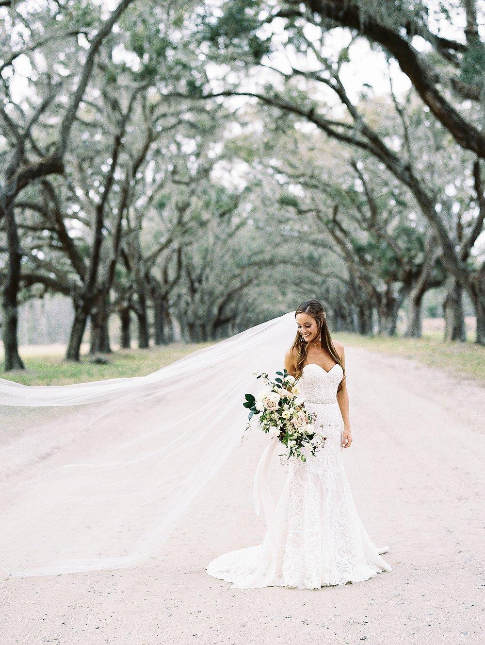 Savannah Georgia Wedding Photographer_0071.jpg