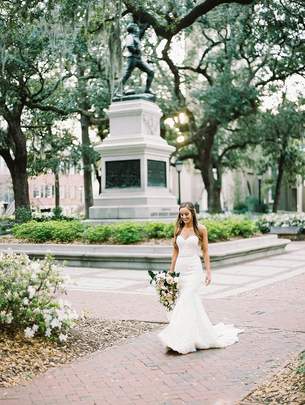 Savannah Georgia Wedding Photographer_0076.jpg