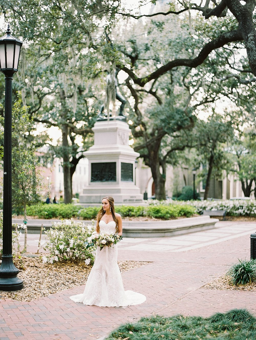Savannah Georgia Wedding Photographer_0088.jpg