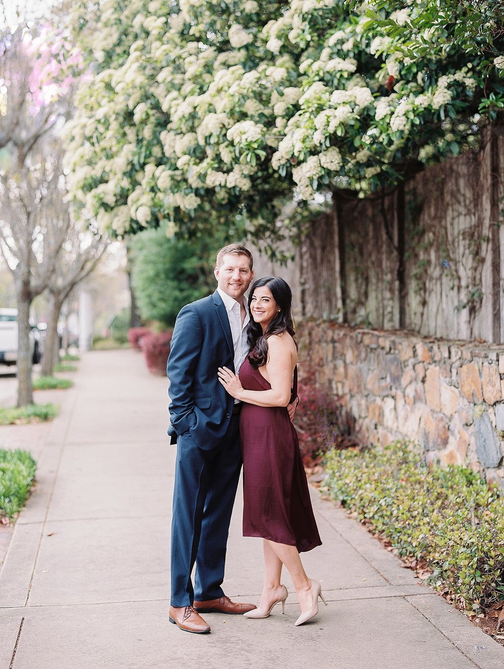 Little Rock Arkansas Engagement Photographer_0154.jpg