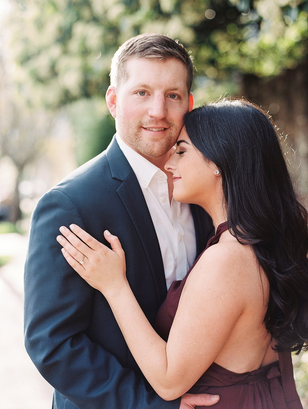 Little Rock Arkansas Engagement Photographer_0158.jpg