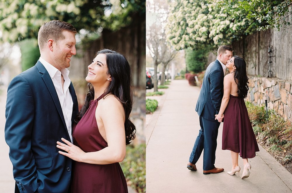 Little Rock Arkansas Engagement Photographer_0163.jpg