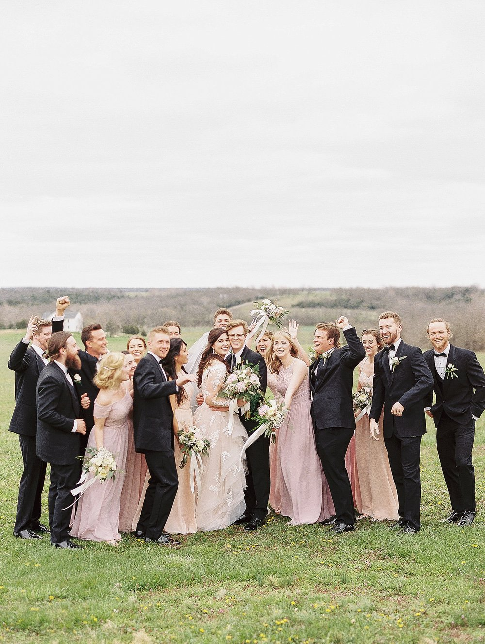 Missouri Wedding Photographer_0364.jpg